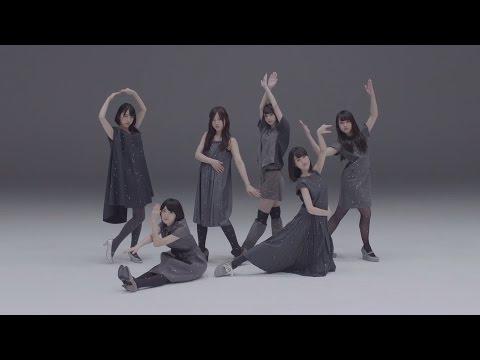 乃木坂46 『あらかじめ語られるロマンス』-Short Ver.- - YouTube