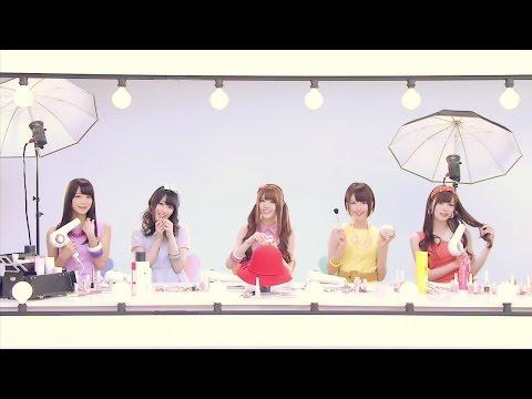 乃木坂46 『でこぴん』Short Ver. - YouTube