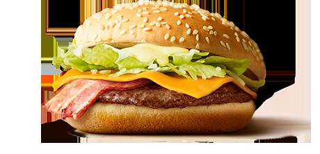 マクドナルド総選挙、決勝進出は「ダブルチーズバーガー」とあのバーガー!