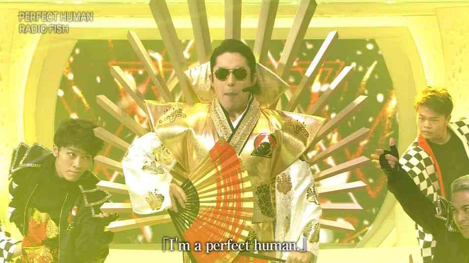 福田萌、夫・中田敦彦が紅白出演で「私は夢をみてる?」