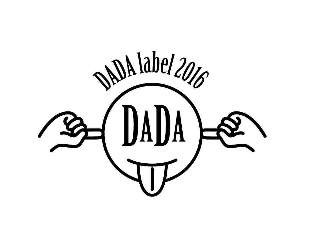 ASKAが自身のレーベル「DADAレーベル」立ち上げを発表