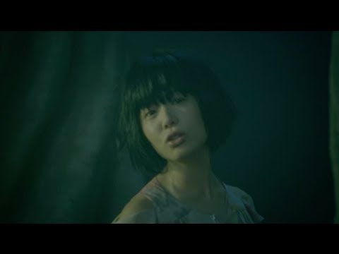 Salyu「コルテオ ~行列~」 - YouTube