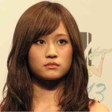 前田敦子の悪評…現場で「あからさまに態度に出す」、恋愛すると制御不能 | ビジネスジャーナル