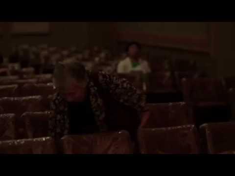 ナオトインティライミ ライフ - YouTube