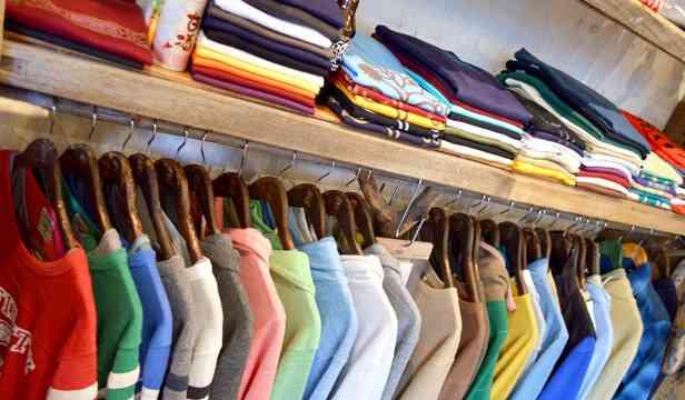 【ブランド・アパレル】縫製や造りが雑で、がっかりした経験談