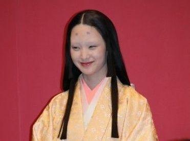 春風亭昇太がメガネかけてない! 大河<おんな城主 直虎>出演で視聴者「怖い」「だれ?」「まったくわからん」の声