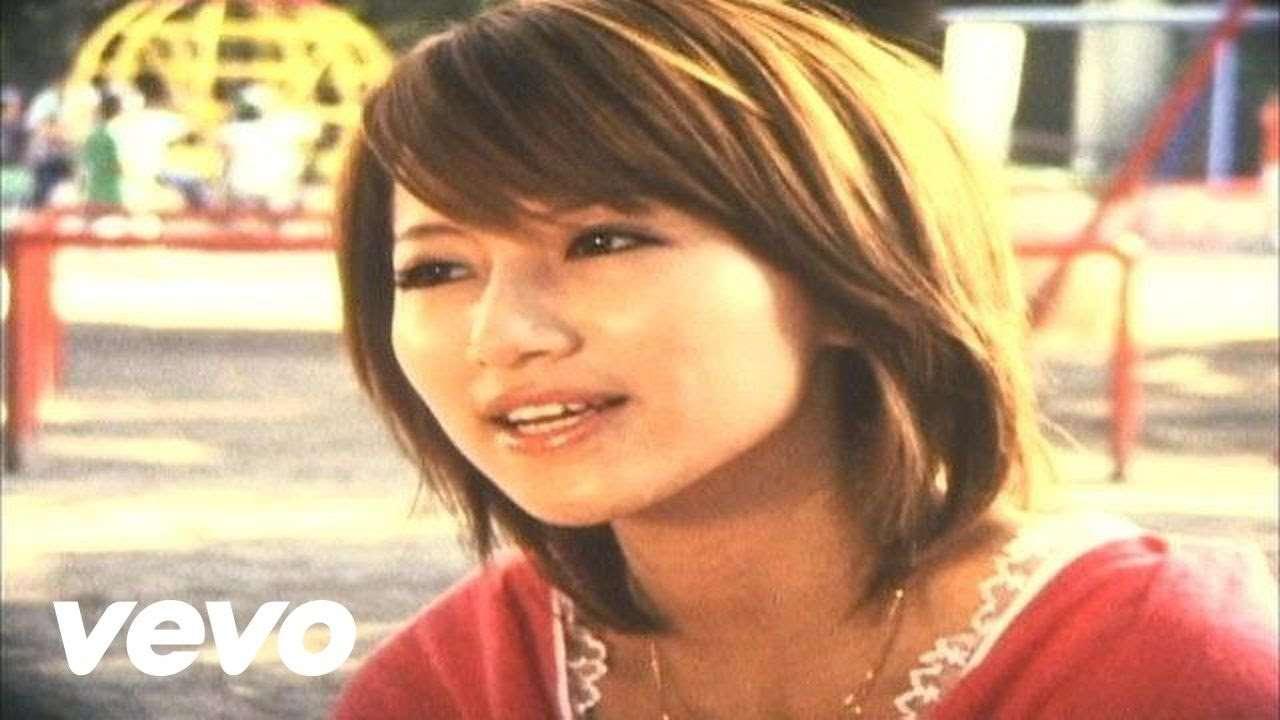 mihimaru GT - 幸せになろう - YouTube
