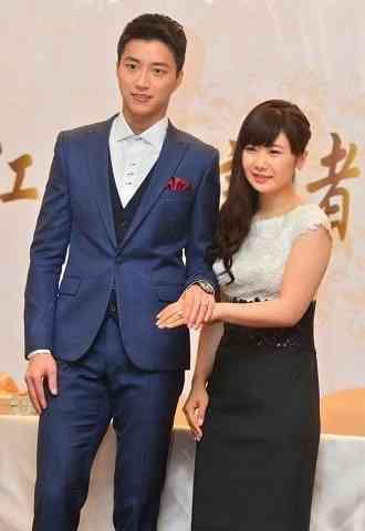 台湾の蔡英文総統が日本語で新年の挨拶 中国から批判が殺到