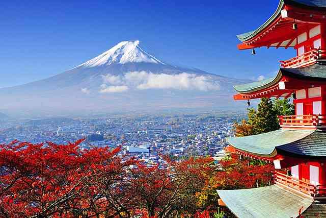 日本の特徴を10字以内で説明するトピ