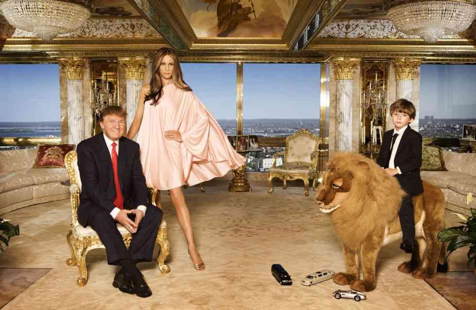 本当のお金持ちや美人、モテる人はあまり自慢しませんか?