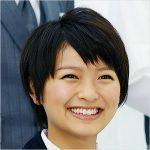 悲壮感ナシ!「タラレバ娘」榮倉奈々の幸せ新婚オーラに「配役ミス」の声が殺到 – アサジョ