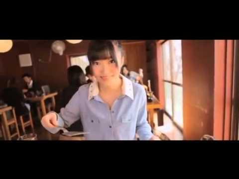 HKT48 指原莉乃 妄想デート - YouTube