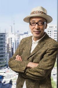 テリー伊藤「日本人は他人を批判する天才になった」
