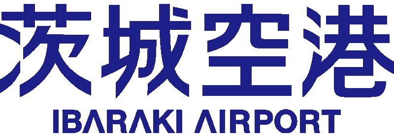 SKY ARENA | 茨城空港