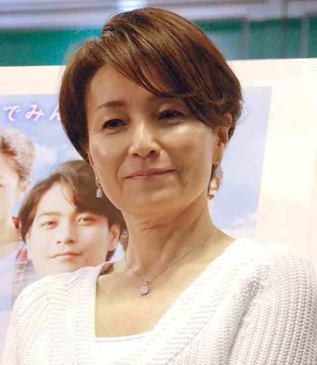 松方弘樹さん死去 元妻・仁科亜季子が追悼「20年以上も共に歩んで…」 (オリコン) - Yahoo!ニュース