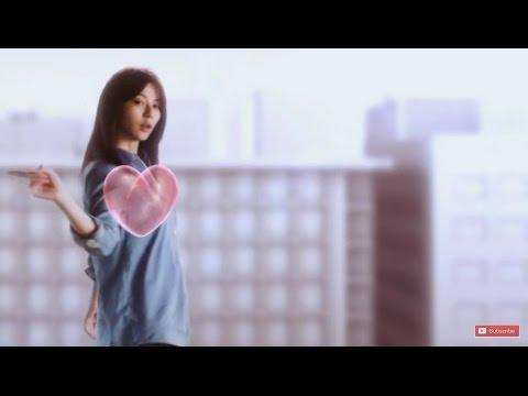 [HD] Watashi ga Renai Dekinai Riyuu 私が恋愛できない理由 2011 || OP 720p - YouTube