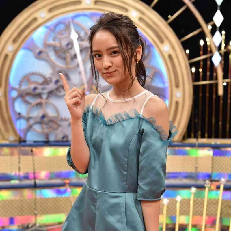 年末年始TV出演ランク 嵐が3年連続TOP3独占!岡田結実が初女王