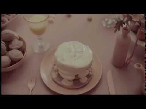 [PVフル] Perfume「スパイス」 2011年11月2日リリース! - YouTube