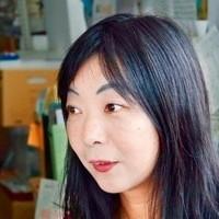 国連「子どもの売買、児童売春、児童ポルノ」特別報告者の発言に関する誤解について(伊藤和子) - 個人 - Yahoo!ニュース