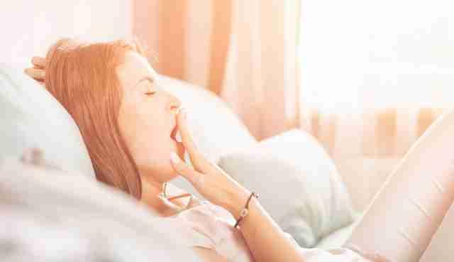 ママだって息抜きしたい! 2~3時間でリフレッシュできるオススメの過ごし方7つ   女子力アップCafe  Googirl
