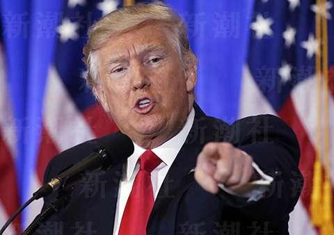 """不支持51%で囁かれる、トランプ大統領""""辞任""""シナリオ (デイリー新潮) - Yahoo!ニュース"""