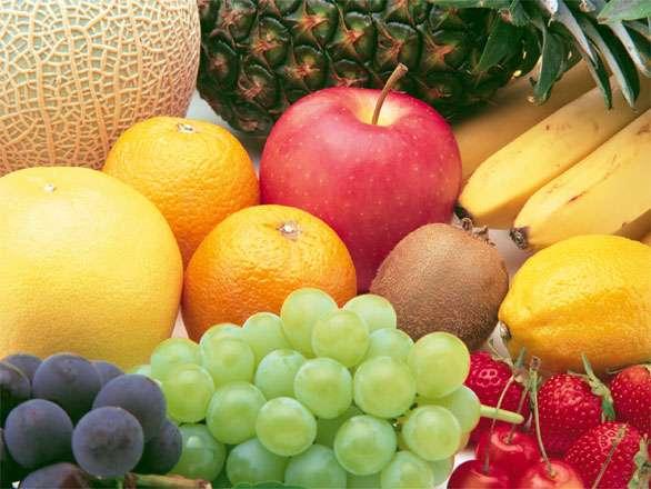 付き合ってみたい果物 BIPブログ