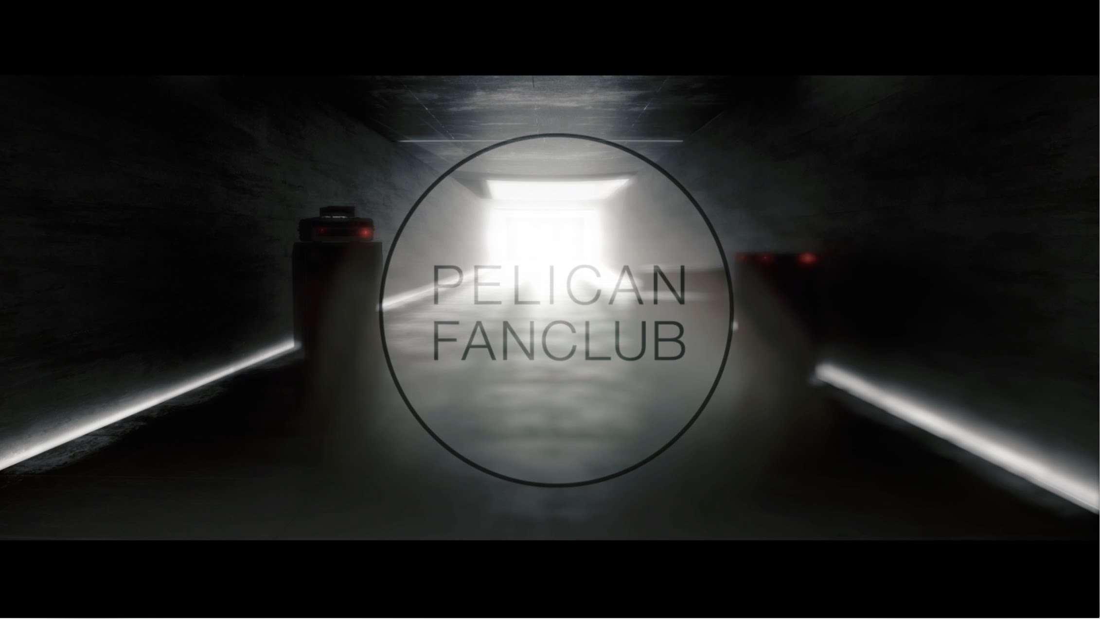 PELICAN FANCLUB - 説明(MV) × ZUKUNLAB. 東映ツークン研究所 - YouTube