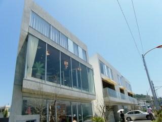 鎌倉&江ノ島旅行でのオススメ!