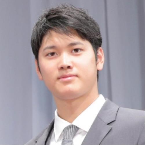 【日本ハム】大谷翔平、芸能プロダクション「ホリプロ」とマネジメント契約