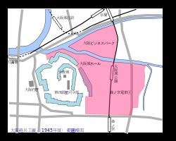 大阪砲兵工廠 - Wikipedia