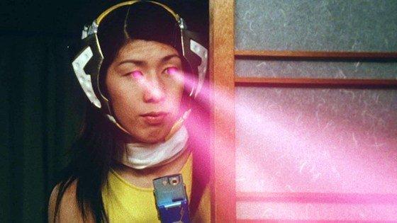 『霊長類最強なのに…!?』吉田沙保里さん筋肉痛になり、世間に驚かれる