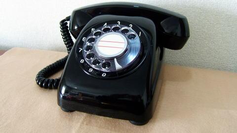 未来の携帯はどうなると思いますか?