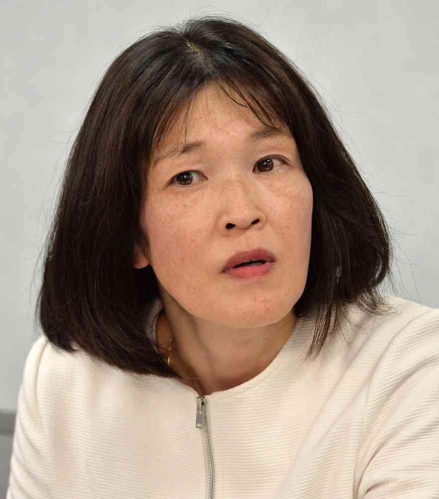 <女児焼死>再審無罪の母親、ホンダを提訴 大阪地裁 (毎日新聞) - Yahoo!ニュース