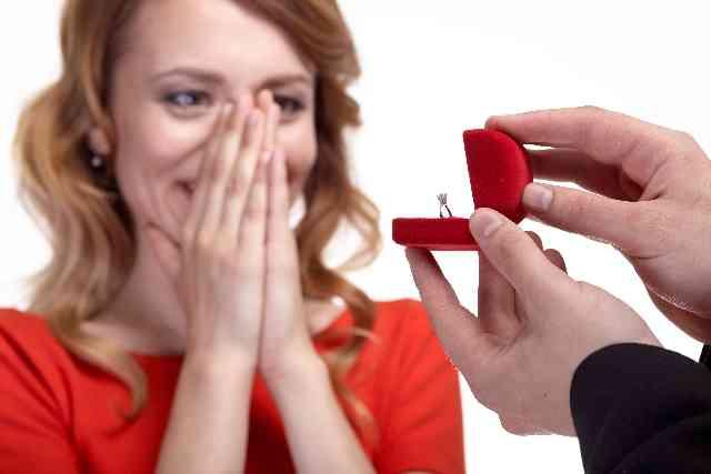 格差婚で起こりがちな離婚の原因とその対処方法 | プラナビ