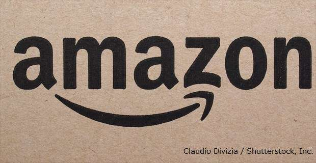 Amazonで購入したキャットタワーが自宅に届く→ウキウキで開封した結果…(笑)