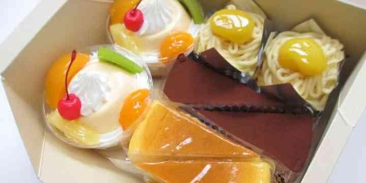 居酒屋やホテルで「持ち込みデザート」食べてトラブルに…法的にアウトなの?