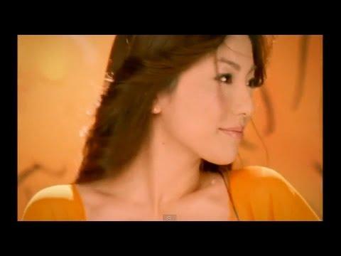 島谷ひとみ / 「亜麻色の髪の乙女」【OFFICIAL  MV FULL SIZE】 - YouTube