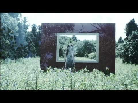 [PV]愛の雫 - まきちゃんぐ - YouTube