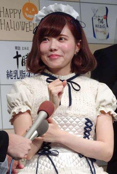 益若つばさが破局? Fukaseとの写真がSNSから消える | 日刊ゲンダイDIGITAL