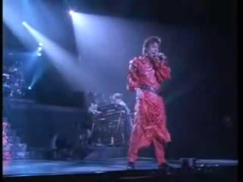 俺らゲットワイルだ'89 / IKUZO+TM NETWORK - YouTube
