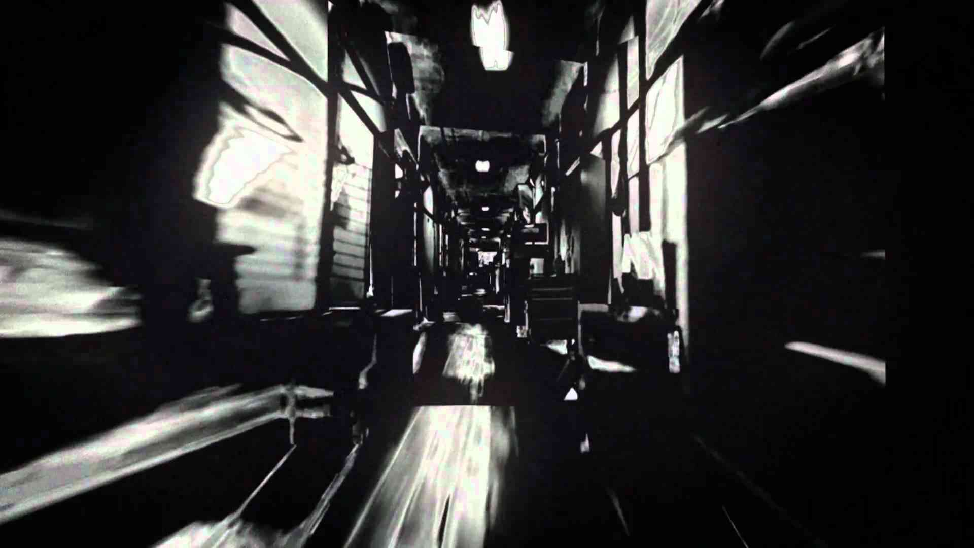 The Tatami Galaxy (Yojouhan Shinwa Taikei / 四畳半神話大系) - Clear OP - YouTube