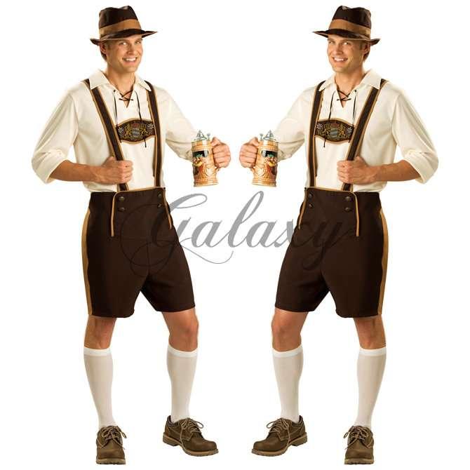 民族衣装好きさん寄っといで