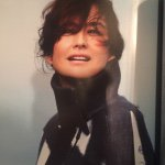 亜希 (@shokatsu0414) • Instagram photos and videos