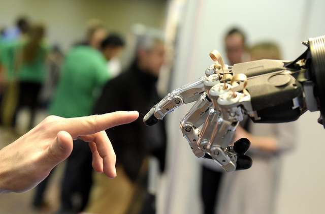 人間とセックスするロボットが年内にも市場に?専門家が語る (2017年1月17日掲載) - ライブドアニュース