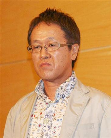 井上公造氏が芸能人の離婚を大胆予想「離婚したら星に帰るのかな」