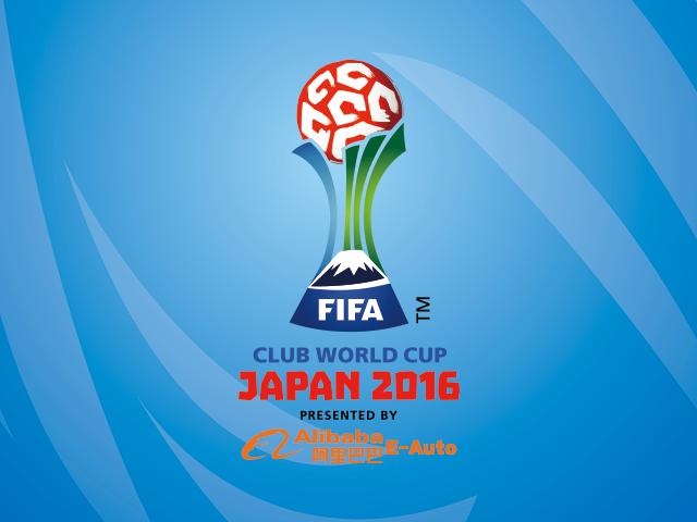 【実況】クラブワールドカップ2016決勝 レアルマドリードvs鹿島アントラーズ