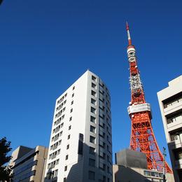 単独ですごい! 東京都のGDPが世界各国と比較してもデカすぎる件 | 法律 | 大学生活 | マイナビ 学生の窓口