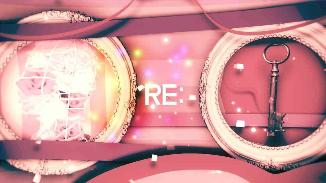 [MV] REOL  - RE: - YouTube