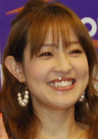 大沢あかねが産休から復帰 「スッキリ!」に登場 昨年7月に長男出産