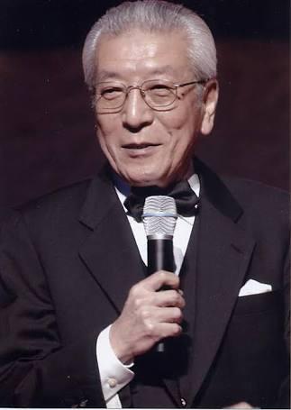 玉木宏が好きな人!